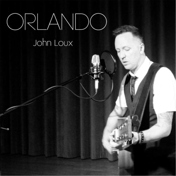 johnloux_large